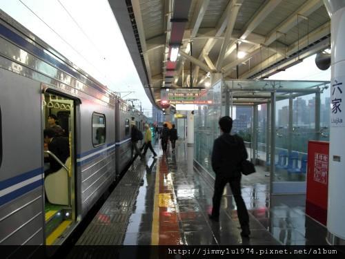 [竹北] 台鐵內灣線、六家線通車 2011-11-11 030.jpg