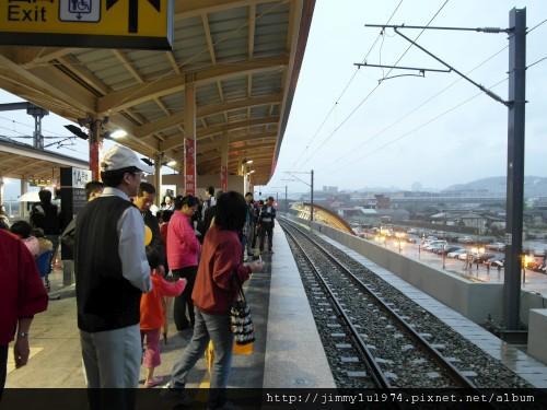 [竹北] 台鐵內灣線、六家線通車 2011-11-11 034.jpg