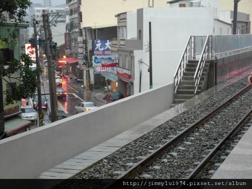 [竹北] 台鐵內灣線、六家線通車 2011-11-11 036.jpg
