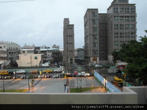 [竹北] 台鐵內灣線、六家線通車 2011-11-11 037.jpg