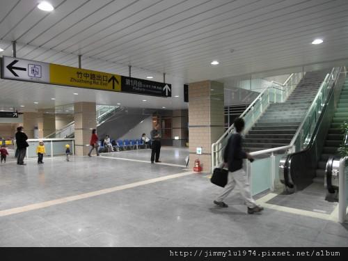 [竹北] 台鐵內灣線、六家線通車 2011-11-11 038.jpg