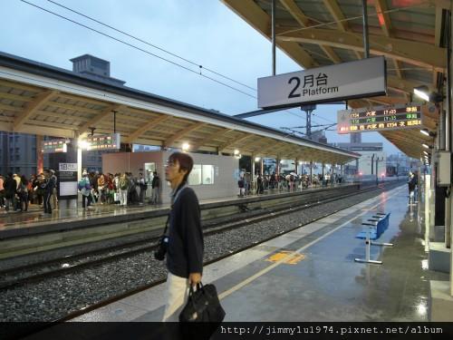 [竹北] 台鐵內灣線、六家線通車 2011-11-11 039.jpg