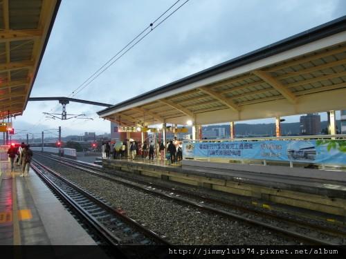 [竹北] 台鐵內灣線、六家線通車 2011-11-11 040.jpg