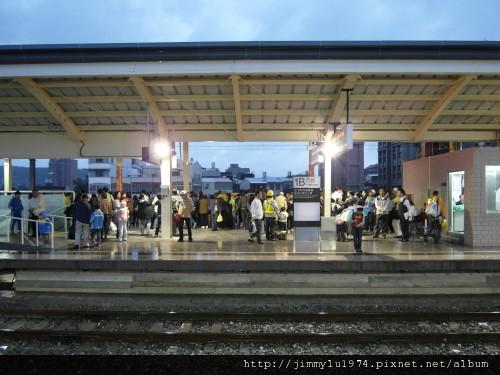 [竹北] 台鐵內灣線、六家線通車 2011-11-11 041.jpg