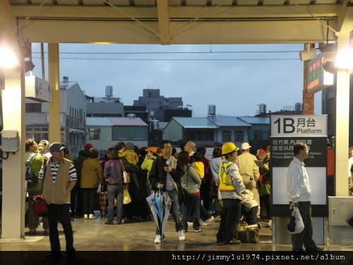 [竹北] 台鐵內灣線、六家線通車 2011-11-11 042.jpg