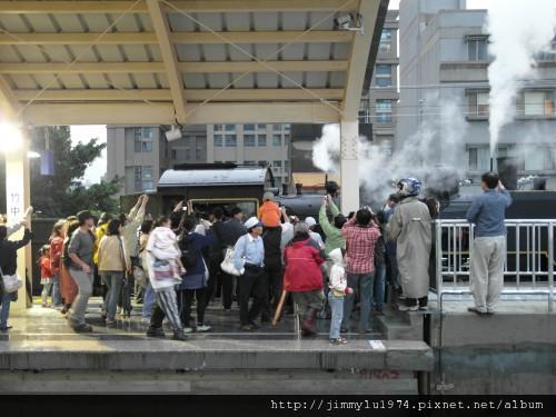 [竹北] 台鐵內灣線、六家線通車 2011-11-11 045.jpg
