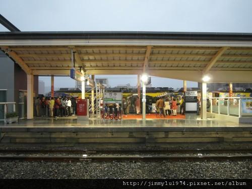 [竹北] 台鐵內灣線、六家線通車 2011-11-11 051.jpg