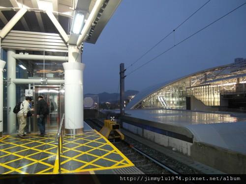 [竹北] 台鐵內灣線、六家線通車 2011-11-11 053.jpg