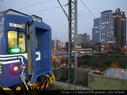[竹北] 台鐵內灣線、六家線通車 2011-11-11 055.jpg
