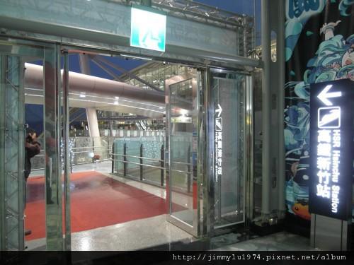 [竹北] 台鐵內灣線、六家線通車 2011-11-11 059.jpg