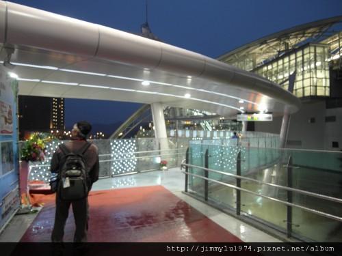 [竹北] 台鐵內灣線、六家線通車 2011-11-11 060.jpg
