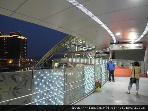 [竹北] 台鐵內灣線、六家線通車 2011-11-11 061.jpg