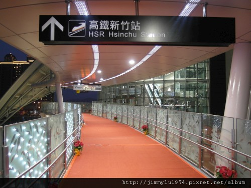[竹北] 台鐵內灣線、六家線通車 2011-11-11 062.jpg