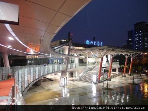 [竹北] 台鐵內灣線、六家線通車 2011-11-11 063.jpg