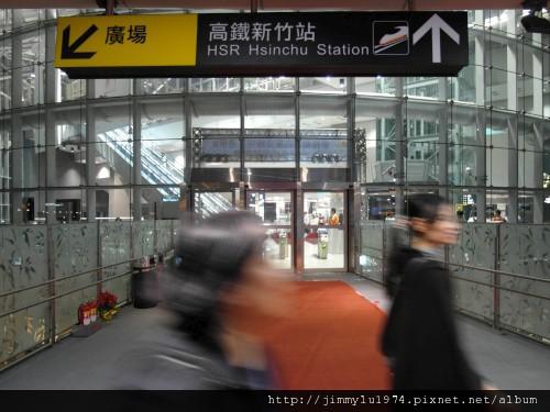 [竹北] 台鐵內灣線、六家線通車 2011-11-11 064.jpg