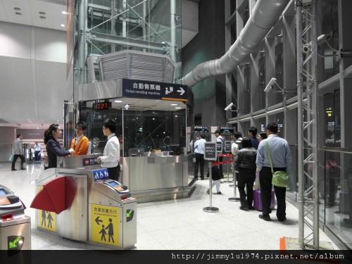 [竹北] 台鐵內灣線、六家線通車 2011-11-11 066.jpg