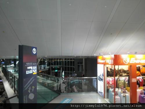 [竹北] 台鐵內灣線、六家線通車 2011-11-11 068.jpg