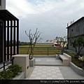 [竹北] 方漢建設「囍艷」(第一期完工落成) 2011-11-23 010.jpg