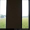 [竹北] 方漢建設「囍艷」(第一期完工落成) 2011-11-23 018.jpg
