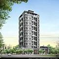 [竹北] 港洲建設「港洲森觀」2011-11-22 001.jpg