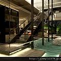 [竹北] 港洲建設「港洲森觀」2011-11-22 004.jpg