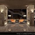 [竹北] 港洲建設「港洲森觀」2011-11-22 005.jpg