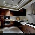 [竹北] 港洲建設「港洲森觀」2011-11-22 007.jpg