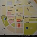 [竹東] 基礎建設「富邑」2011-11-23 003.jpg