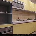 [竹東] 基礎建設「富邑」2011-11-23 004.jpg