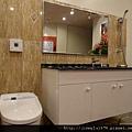 [竹東] 基礎建設「富邑」2011-11-23 010.jpg