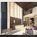 [新竹] 鴻柏建設「鴻硯」2011-10-26 004.jpg