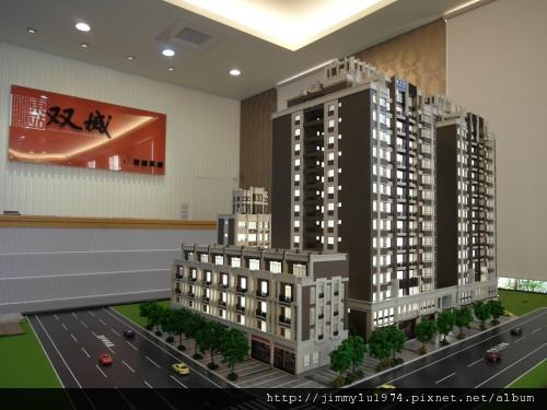 [竹南] 理德建設「東站雙城」2011-11-29 001.jpg
