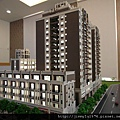 [竹南] 理德建設「東站雙城」2011-11-29 002.jpg