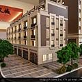 [竹南] 理德建設「東站雙城」2011-11-29 003.jpg