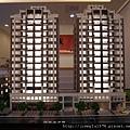 [竹南] 理德建設「東站雙城」2011-11-29 004.jpg
