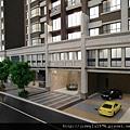 [竹南] 理德建設「東站雙城」2011-11-29 005.jpg