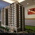 [竹南] 理德建設「東站雙城」2011-11-29 006.jpg