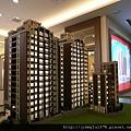 [竹南] 理德建設「東站雙城」2011-11-29 007.jpg