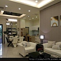 [竹南] 理德建設「東站雙城」2011-11-29 012.jpg