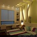 [竹南] 理德建設「東站雙城」2011-11-29 023.jpg