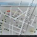 [新竹] 竹慶建設「築沁」2011-11-11 001.JPG