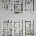 [新竹] 竹慶建設「築沁」2011-11-11 003.JPG