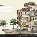 [新竹] 坤陞建設「別有天」2011-11-30 003.jpg