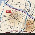 [新竹] 坤陞建設「別有天」2011-11-30 004.jpg
