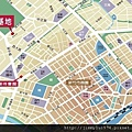[新竹] 坤陞建設「別有天」2011-11-30 005.jpg