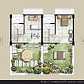 [新竹] 坤陞建設「別有天」2011-11-30 011.jpg