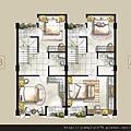 [新竹] 坤陞建設「別有天」2011-11-30 010.jpg