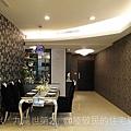 富米建設「九龍世第2」2011-01-06 13.JPG