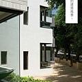 [新竹] 碩太建設「碩太當代」2011-12-20 05.jpg