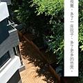 [新竹] 碩太建設「碩太當代」2011-12-20 06.jpg